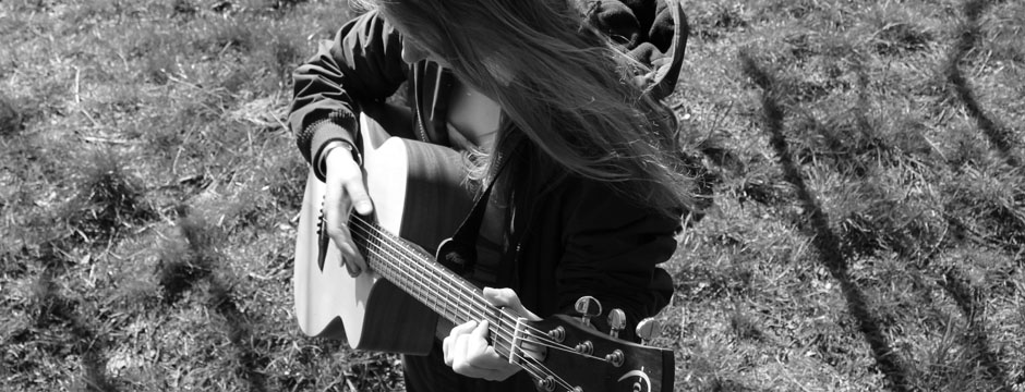 Musician and Writer, Van Life, Travel Blog, Songwriter, Manchester, UK,