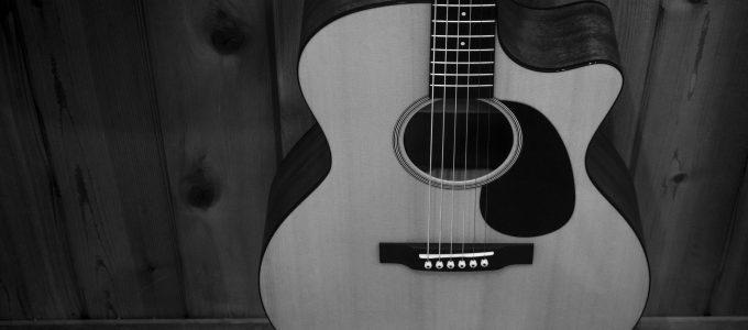 Teaching Guitar, The Basics, Learning Guitar, Teaching Guitar To Children, Teaching Guitar To Kids, Guitar For Beginners,