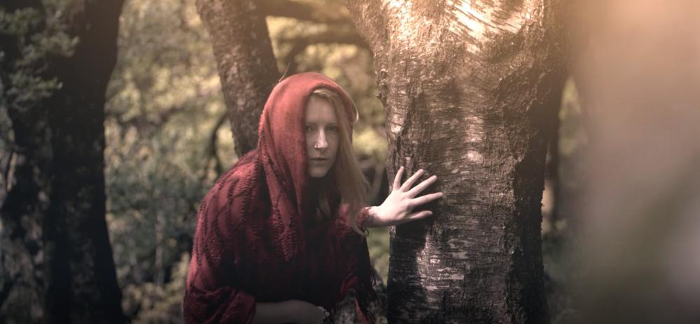 Rebecca Cullen, Carry On, Official Music Video, Jamie Cadwell, Scott Philiips, Indie Artist, Unsigned Artist, Pembrokeshire Musician, Musician, Guitar Teacher, Independent Music,